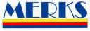 logo-merks